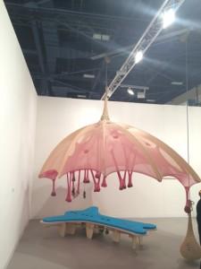 neto canopy